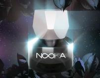 Nooka Scent Video