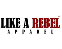 Launching of Like A Rebel Apparel