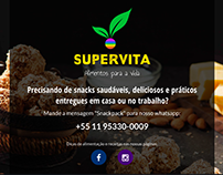 Supervita