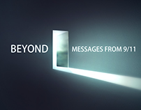 Beyond: Messages from 9/11