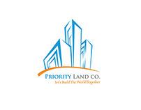 Identity / Priority Land