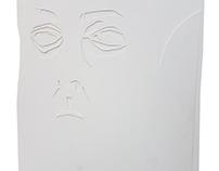cut portraits II