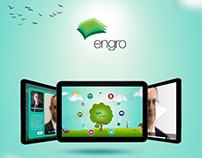 Engro App