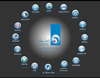 Adnoc Project