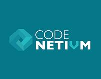 CodeNetium