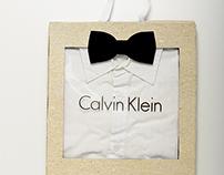 CK packaging
