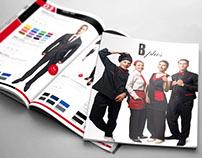 Katalog B Plus