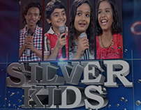 SILVER KIDS