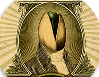 Capital Nut Company