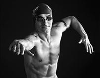 Fidel Gonfaus / Fitness model