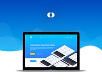 Looks Media - Website Design