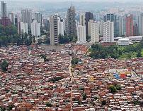 Brazil Melancholia
