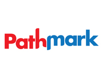 Pathmark Rebranding