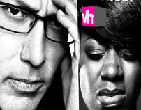 VH1 Upfront