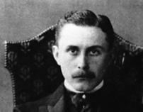 Adolf Loos vs Charles Rennie Mackintosh