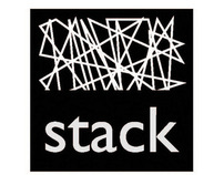 STACK _ lighting system  |  Climar Design Contest