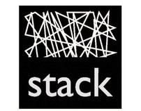 STACK _ lighting system  |  Climar Design Contest