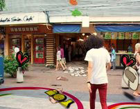 Video Presentation for FoongZann Cloth Shop