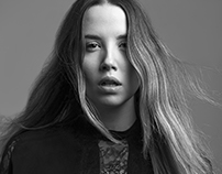 Sidney, NUMA Models