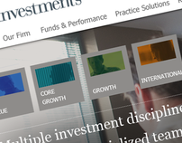 Mutual Fund Investment Company