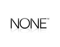 Logos NONEiDEAS™