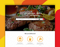 Website Design Maxnip