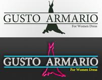 Project - Gusto Armario