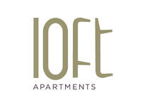 The Loft Apartments