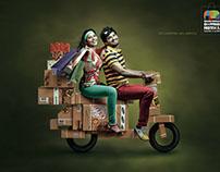 Grand Kerala Shopping Festival