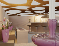 Lobby Bar 7