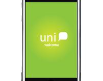 Uni Application