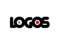 Logos and IDs