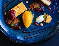 Brasserie Tsar / Restaurant Tsar
