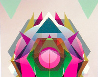 Geometric Folklore 1