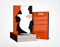 Book Redesign: Bülbülü Öldürmek