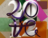 2012 Love