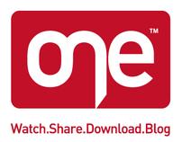 One Mobile - Dstv Mobile Rebrand
