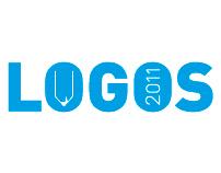Logos (2011)
