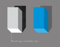 Hangulatnapló/Mood diary