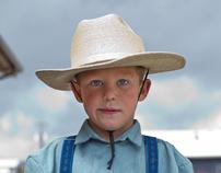 Montana Hutterites