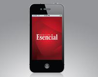 IPhone App Esencial