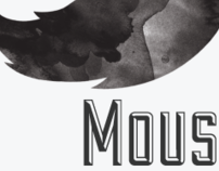 Mous-Tash