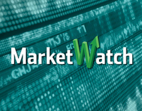MarketWatch Marketing