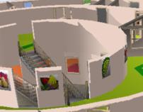 ARCHITECTURE TASKS