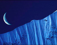 ART WOLFE'S TRAVELS TO THE EDGE - IMA - 2010