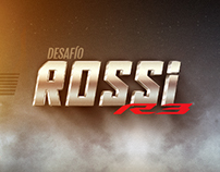 Propuesta Desafio Rossi - Yamaha