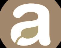 Plan A: Logo / Identity