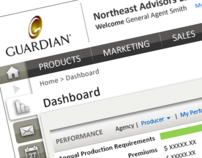 Agency Experience Program