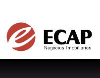 ECAP - Negócios Imobiliários