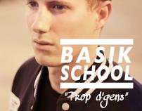 BASIK SCHOOL